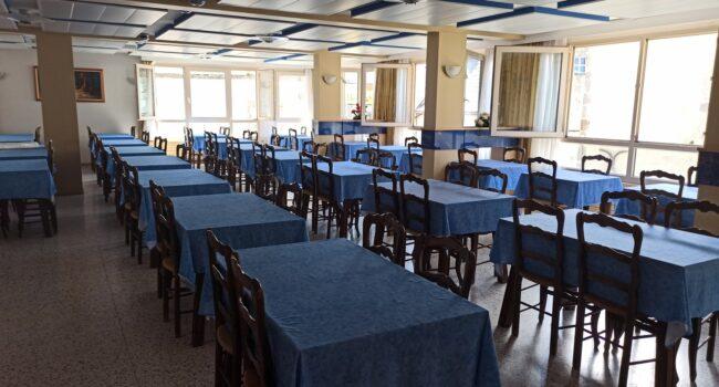 Hôtel-restaurant à La Tour d'Auvergne